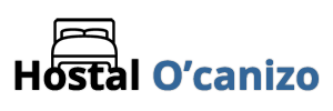 Ocanizo.es Logo